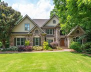 3 Bailey Knoll Court, Simpsonville image
