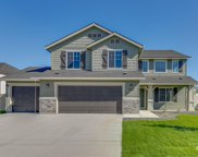 16964 N Middlefield Way, Nampa image