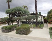 16145 Amber Valley Drive, Whittier image