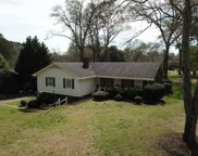 126 Winfield Dr, Spartanburg image