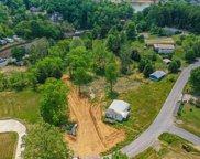 864 Sugar Hollow Road, Piney Flats image