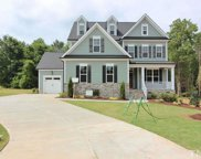 8709 Colonels Court, Wake Forest image
