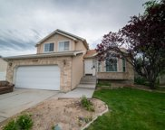 2683 W 12820  S, Riverton image