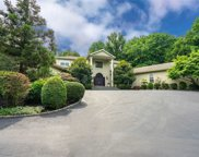 406 Duck Pond Rd, Locust Valley image