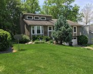 10231 Nw 57 Terrace, Parkville image