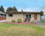 215 Ave H, Snohomish image