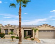68088     Madrid Road, Cathedral City image