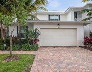 2031 Chelsea Place, Palm Beach Gardens image