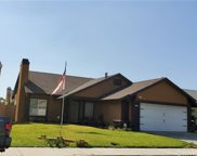 2478     Johnston Street, Perris image