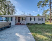 5384 PLYMOUTH ST, Jacksonville image