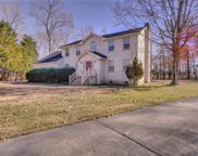 4410 Foxwood Place, Northeast Suffolk image