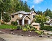 1488 207th Ave NE, Sammamish image