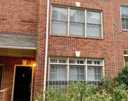 1505 N Colonial   Terrace, Arlington image