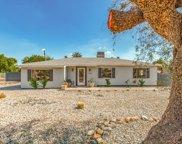 1421 E Campbell Avenue, Phoenix image