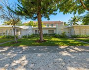 713 SW 7th St, Fort Lauderdale image