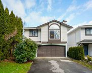 1921 Morgan Avenue, Port Coquitlam image