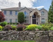 17 Rolling Meadow, Northport image