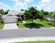 20502 Sky Meadow  Lane, North Fort Myers image