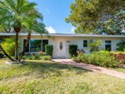 1312 Moonmist Drive Unit S-4, Siesta Key image