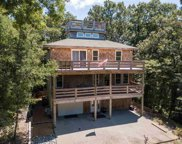 109 Baycliff Trail, Kill Devil Hills image