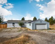 10107 N Chase Rd, Post Falls image