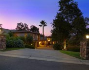 3172  Chasen Drive, Cameron Park image
