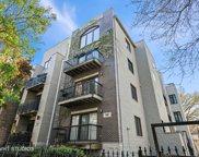 1636 N Oakley Avenue Unit #1, Chicago image