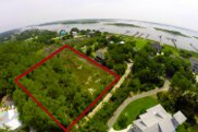 1835 Kennedy Road, Wilmington image