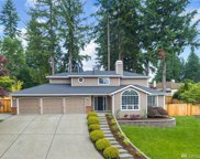 24027 SE 37th Place, Issaquah image
