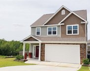 385 Marsh Creek Drive, Garner image