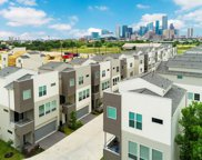 2741 Clinton Drive, Houston image
