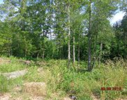 Lot 66 River Club Dr, Cullowhee image