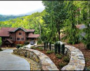 965 Newbridge Road, Sylva image