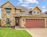 4113 Cripple Creek, College Station image