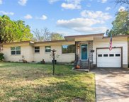 3504 Cork Place, Fort Worth image