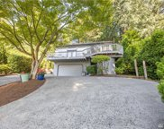 16028 Maplewild Ave SW, Burien image
