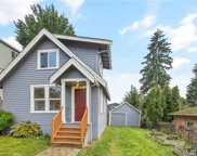 2129 N 87th, Seattle image