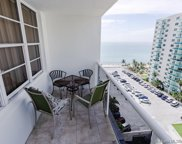 3725 S Ocean Dr Unit #1120, Hollywood image