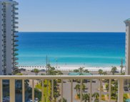 112 Seascape Boulevard Unit #1409, Miramar Beach image
