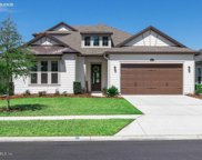 266 VALLEY GROVE DR, Ponte Vedra image