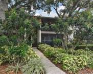 740 White Pine Tree Road Unit 109, Venice image
