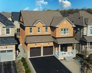 117 Win Timbers Cres, Whitchurch-Stouffville image