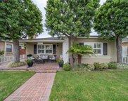 5312   E Appian Way, Long Beach image