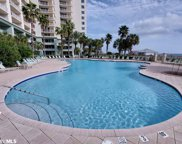 375 W Beach Club Trail Unit A-706, Gulf Shores image
