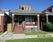 7825 South Rhodes Avenue, Chicago image