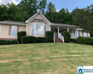 6054 Steeplechase Dr, Pinson image