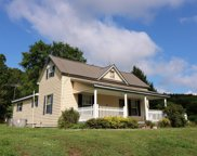 324 County Road 299, Sweetwater image