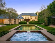 709 North Arden Drive, Beverly Hills image