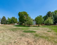 7928 S Caballero Dr, Cottonwood Heights image