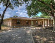 8873 County Road 853, McKinney image